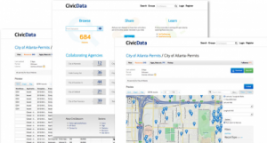 b2ap3_thumbnail_civicdata-screens.png