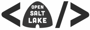 b2ap3_thumbnail_Open-Salt-Lake.png