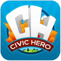 icon_civic_hero_lg.png