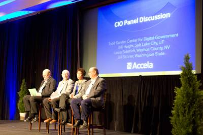 b2ap3_thumbnail_public-CIO-panel-small.jpg