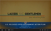 b2ap3_thumbnail_president-obama-open-government-partnership-event-video.png