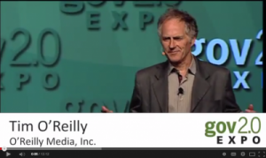b2ap3_thumbnail_tim-oreilly-government-as-a-platform-for-greatness-video.png