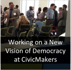 civicmakers-new-vision-democracy.jpg