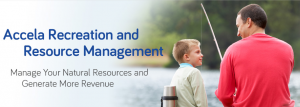 accela-recreation-resource-management.png