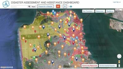 b2ap3_thumbnail_appallicious-disaster-assessment-and-assistance-dashboard.JPG