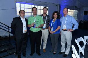 b2ap3_thumbnail_baltimore-county-accela-customer-award.jpg