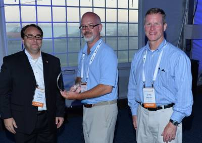 b2ap3_thumbnail_framingham-ma-alan-holt-accela-customer-award.jpg