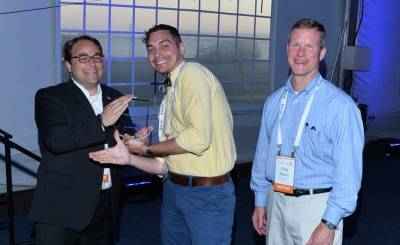 b2ap3_thumbnail_st-louis-county-michael-baer-accela-customer-award.jpg