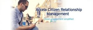 accela-citizen-relationship-management.jpg