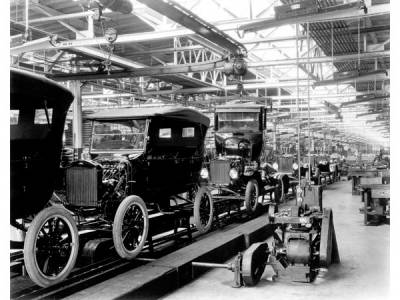 b2ap3_thumbnail_ford-model-t_12.jpg