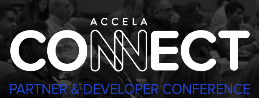 Accena-Connect-Partner-and-Developer-Conference.png