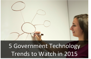 GovernmentTechTrends.png