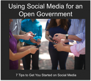 Social-Media-for-an-Open-Government.png