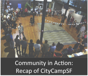 Community-in-Action_20150205-170020_1.png