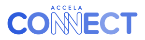 connect_logo.png
