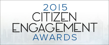 GOV15-370x154-Citizen-Engagement-Awards.jpg