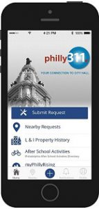 accela-CRM-philly-home-iphone.jpg