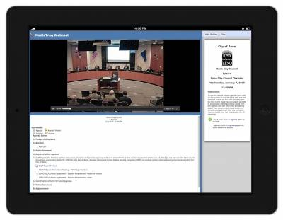 b2ap3_thumbnail_accela-leg-mgmt-civic-streaming-ipad.jpg