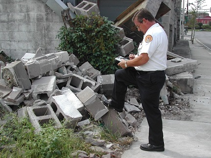 new-orleans-damage-assessment-inspections-accela.jpg