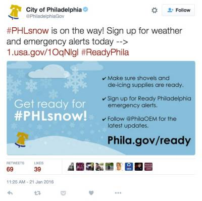b2ap3_thumbnail_Philly-311-Twitter_Snow-Coming.jpg
