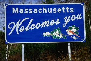 MA-welcome-sign.jpg