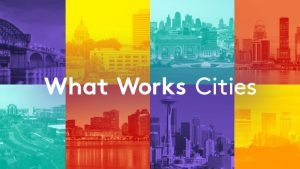 what-works-cities.jpg