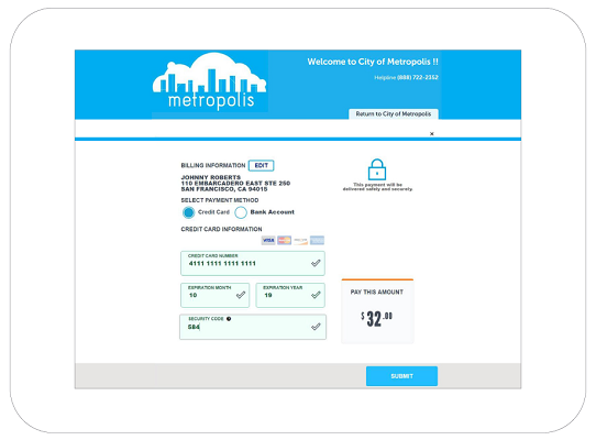 accela-civicpay-overview-ipad-400.png