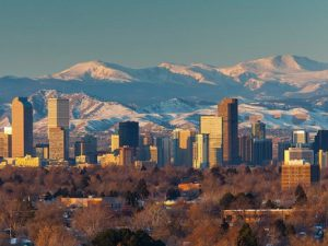 denver-skyline-mountains-wallpaper.jpg