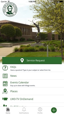 lincolnwood-service-request-mobile-app.jpg
