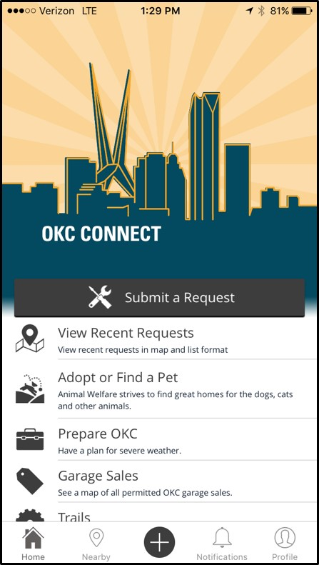 okc-connect.jpg