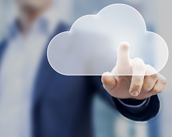 Accela offers cloud-based (SaaS) solutions