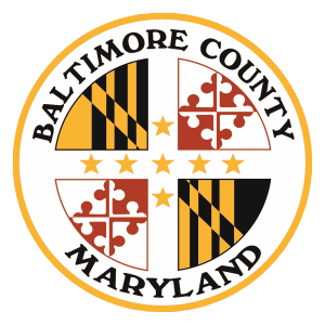 Baltimore County, MD uses Accela to offer citizens centralized info and access to services.