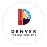 Denver Colorado turns to Accela to address 10x increase in cannabis licensing applications and requests.
