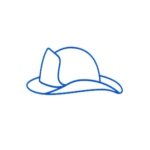 fire-hat-icon-white