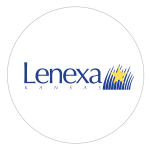 Lenexa doubles biz licensing volume while eliminating the need for overtime/seasonal staff.