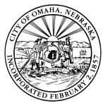 Omaha, NE uses Accela to enhance transparency and citizen engagement while saving on costs.