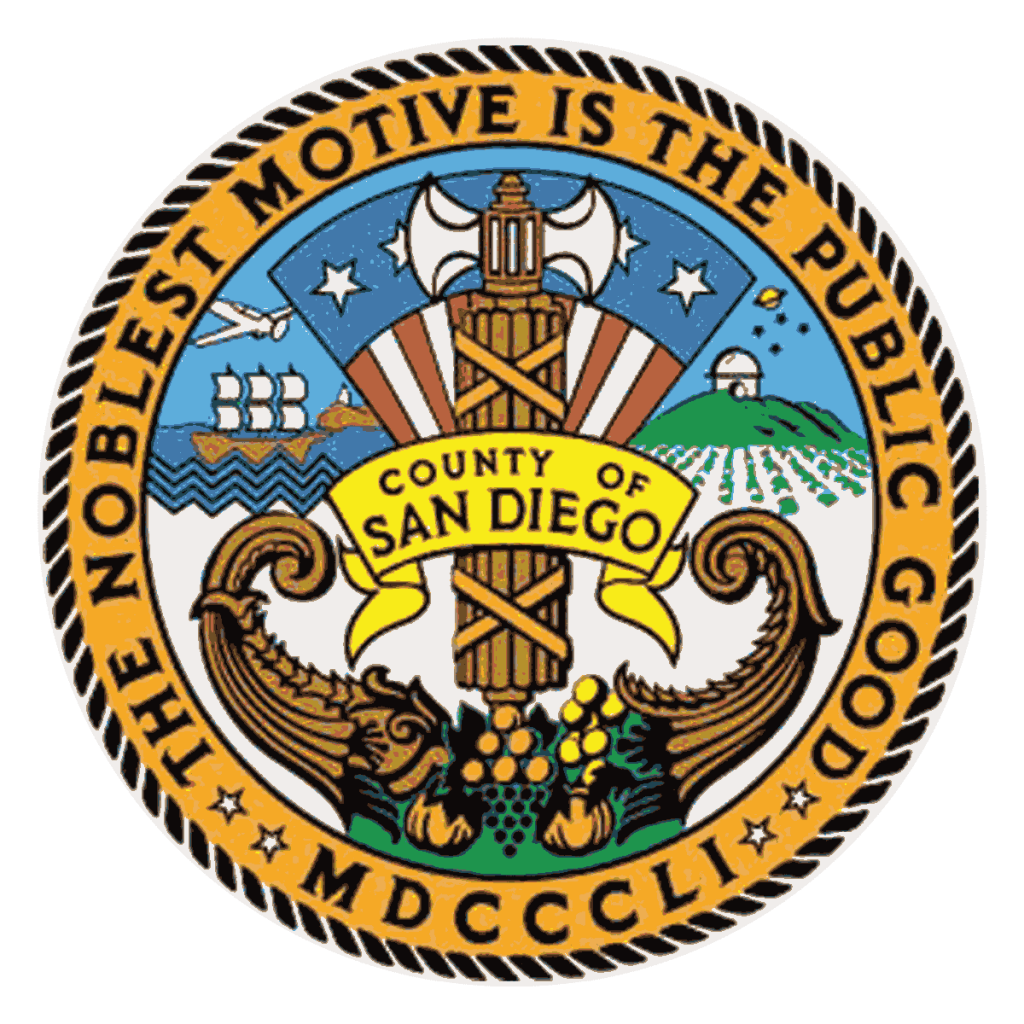 San Diego improves efficiency and customer experience through Accela.