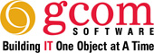 GCOM Software