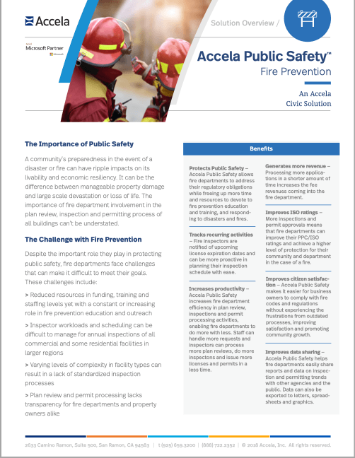 Accela-Fire-Prevention-Solution-Overview-thumb