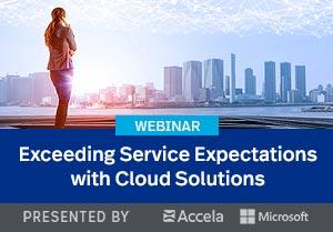 GovTech Cloud Solutions