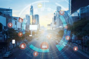 Leadership in 2019: Why Cities Need to Rethink Digital Services