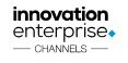 innovation enterprise channels