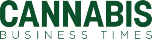 cannabis-business