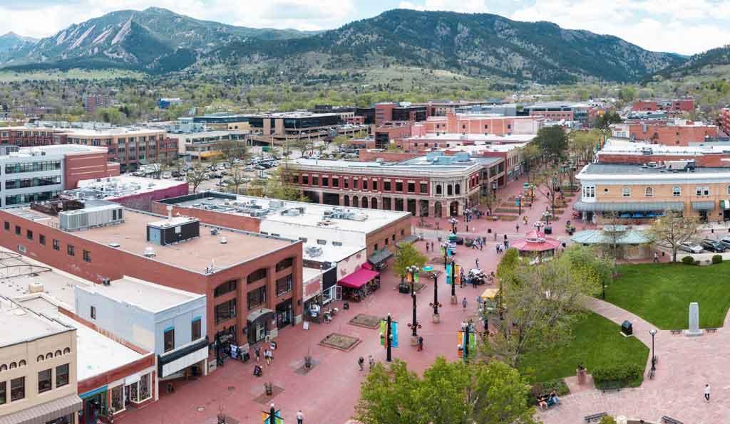 Boulder-CO-Govtech