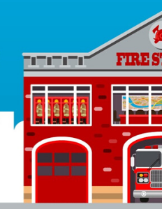 fire station image for webinar solution page