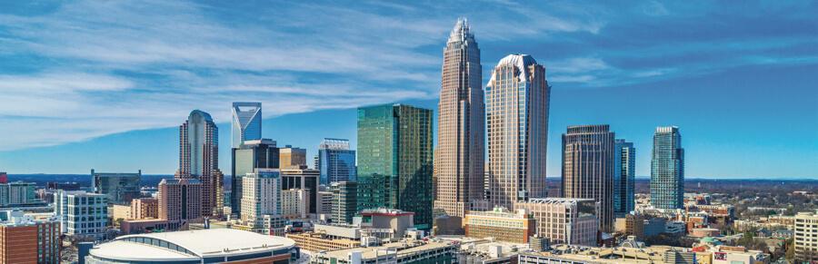 Charlotte-NC-skyline