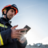 Accelarate 2020 Recap: Fire Prevention Best Practices In The Cloud